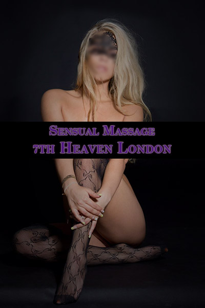 germany busty massage expert paddington