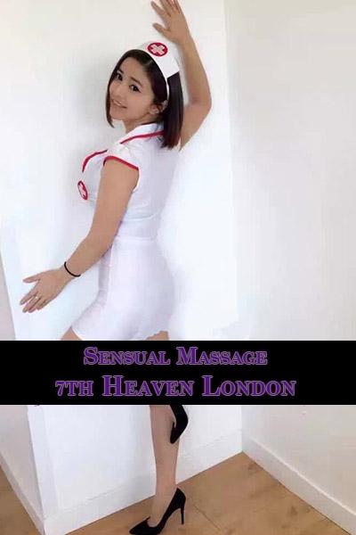 sexy masseuse valerie